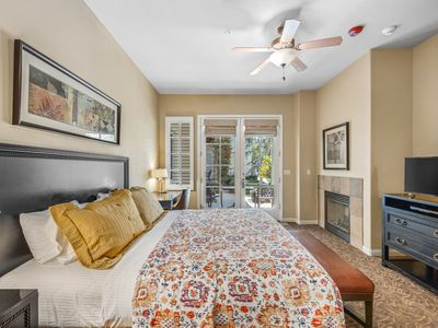Photo for Deluxe King Casita near Clubhouse - (L62)