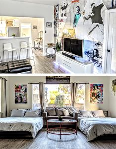 Photo for Historic Home in Downtown San Diego