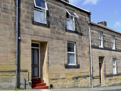 Photo for 2 bedroom accommodation in Alnwick