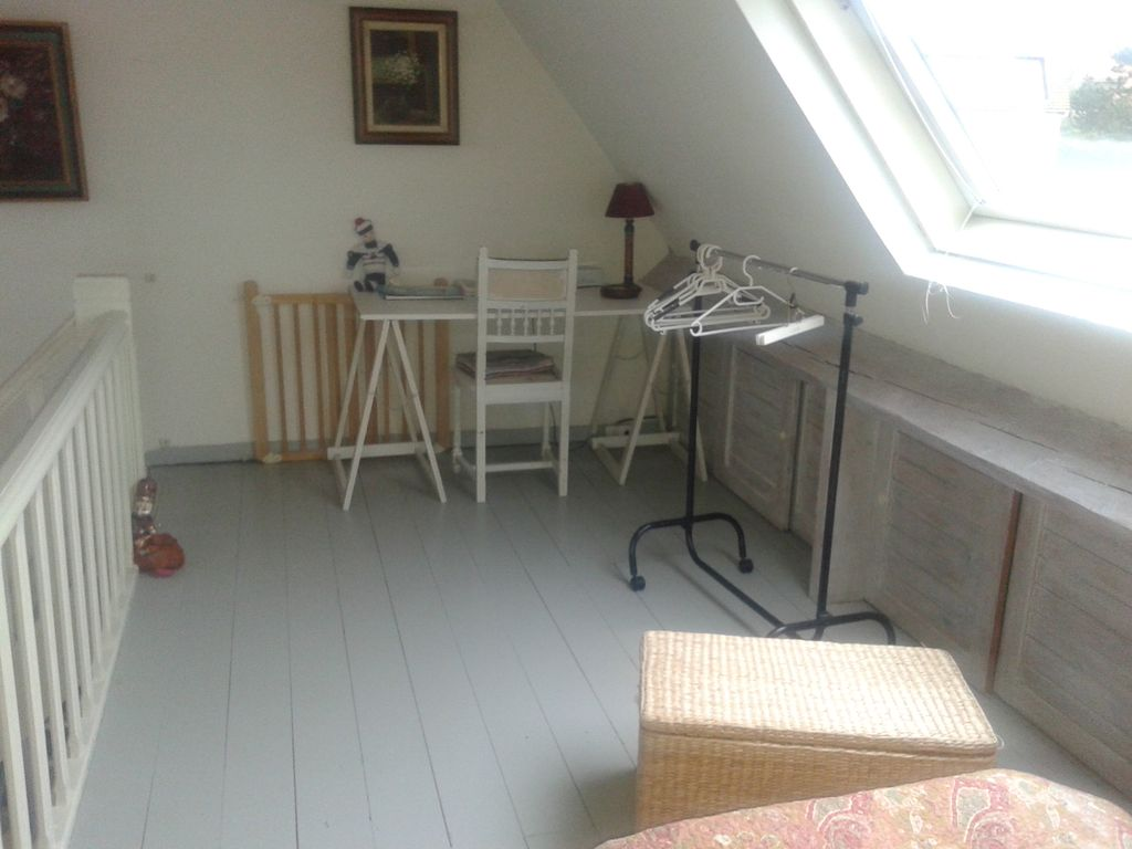 Property Image#4 Comfortable Apartment, 200 M From The Coast