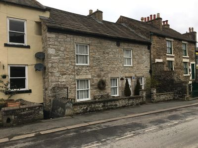 Photo for Granville House - cottage sleeping 8 in the heart of Alston