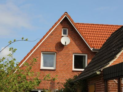 Photo for Apartment / app. for 4 guests with 60m² in Noer (29655)