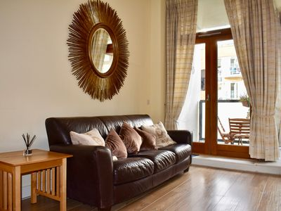 Photo for Modern 2 Bedroom Apartment near the City Centre