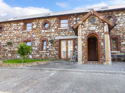 Photo for Stables No. 3, ASHFORD, COUNTY WICKLOW
