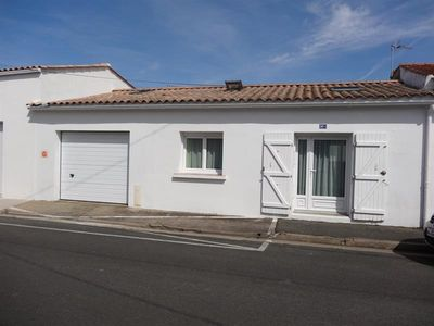 Photo for House near the town center
