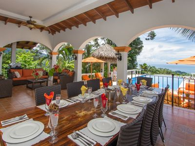 Photo for Your Own Private Mini Resort In A Large Private Estate