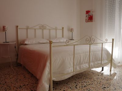Photo for Karma holiday home, the south east of Sicily at your fingertips