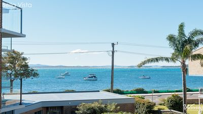 Photo for Shoal Bay Road, Bella Vista, Unit 10, 19