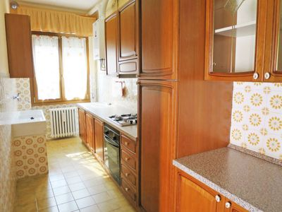 Photo for Apartment Rondinelli in Peschiera del Garda - 4 persons, 2 bedrooms