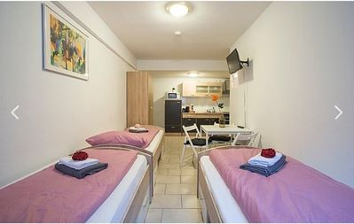 Photo for Comfort Apartments Here you will feel at home