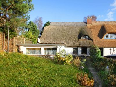 Photo for FKGHA - Cottage with 2 sep. Bedroom and 2 bathrooms - Ferienhaus Froschkönig