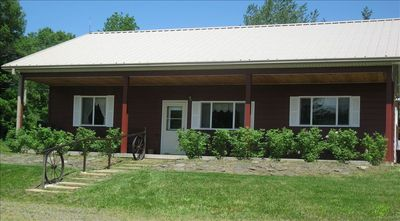 Photo for Labor Day weekend available ! Newly Furnished / Sports Field / Beautiful Views