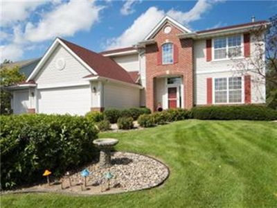 Photo for Ryder Cup 2016 | Large Upscale Home... very close to Hazeltine GC