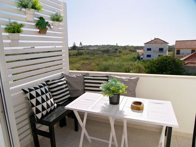 Photo for Apartment in Peniche 4 bedrooms (8 PAX)