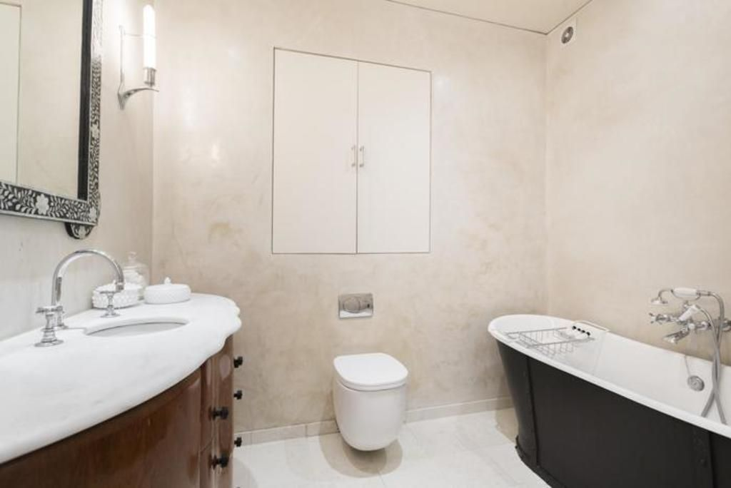 London Home 532, Picture This… Enjoying Your Holiday in a Luxury 5 Star Home in London, England - Studio Villa, Sleeps 7