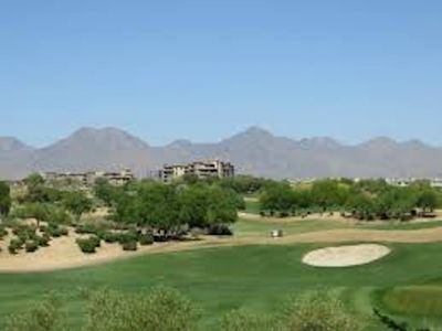 WESTIN KIERLAND VILLAS ALL DATES  AVAILABLE FEEL FREE TO CONTACT  TO BOOK