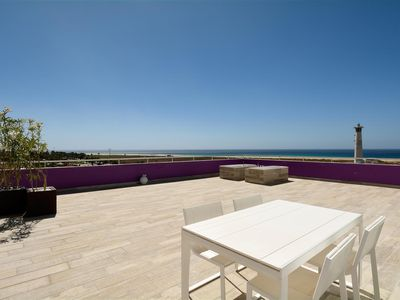 Photo for Luxurious House Morro Jable Sea Views!