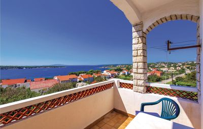 Photo for 2 bedroom accommodation in Banjol