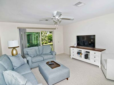 Photo for Surf Court 30 - Updated 2 Bedroom Condo Short Walk to Beach
