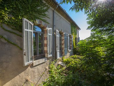 Photo for Pretty charming house in Provence