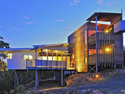 Photo for CROWS NEST HOLIDAY HOME