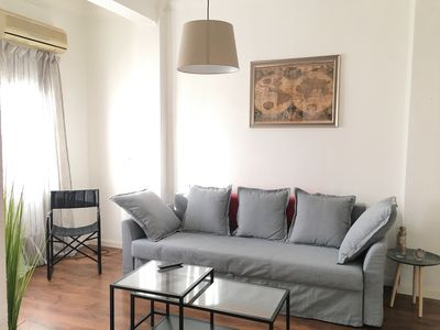Photo for 2BR House Vacation Rental in Valencia, Comunidad Valenciana