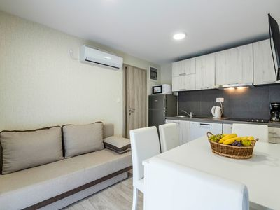 Photo for Mobile home / MH Luxury 3