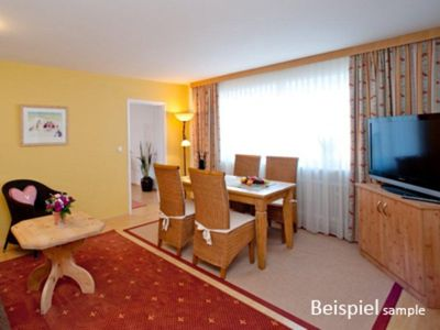 Photo for Apartment Berghaus - Der Westerhof - Hotel in Tegernsee