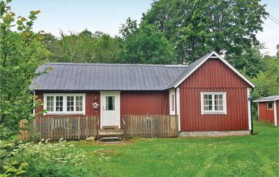 Photo for 1BR House Vacation Rental in Knäred