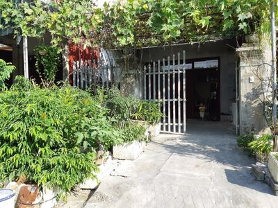 Photo for Homestay Ninh Binh 165