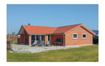 Photo for 3 room accommodation in Haderslev