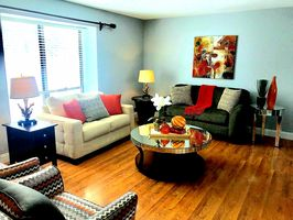 Photo for 4BR House Vacation Rental in St Charles, Missouri