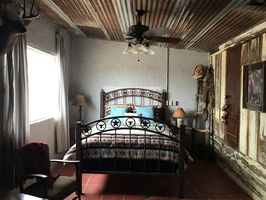 Photo for 4BR House Vacation Rental in Breckenridge, Texas