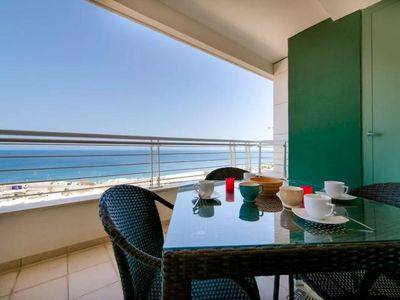 Photo for SEAVIEW APT INCL POOL IN SLIEMA