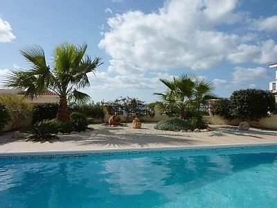 Photo for Gorgeous Villa With Private Pool And Super Sea Views!
