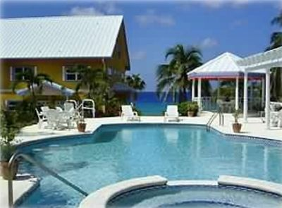 Photo for BEST VALUE IN CAYMAN,MASSIVE CONDOS,GREAT LOCATION,AMAZING DIVING FROM SHORE