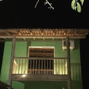 Photo for Beautiful newly built and well located hostel in the center of Trancoso