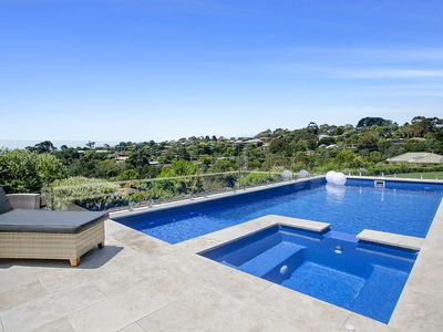Photo for 4BR House Vacation Rental in Mount Martha, Victoria