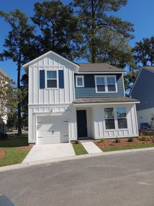 Photo for Brand new premium home as of November 2017!  Four bedroom three baths