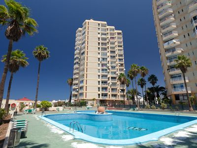 Photo for Apartamento Yomely Towers