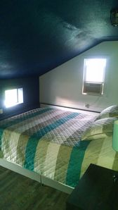 Photo for 2BR House Vacation Rental in Castleton-On-Hudson, New York