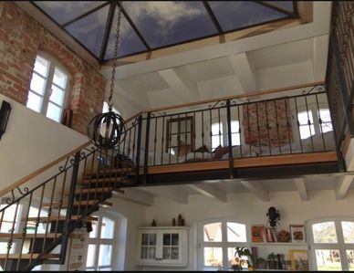 Photo for 2BR House Vacation Rental in Geierswalde