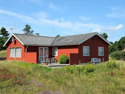 Photo for Vacation home Rømø/Sønder Strand in Rømø - 6 persons, 4 bedrooms