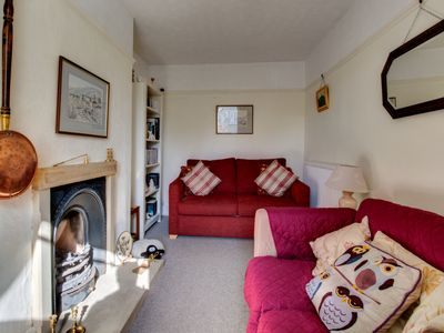 Photo for Rowan Cottage - Two Bedroom House, Sleeps 4