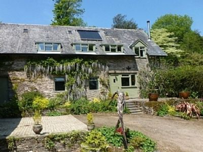Photo for The Coach House Sleeps 6 (3 Bedrooms)