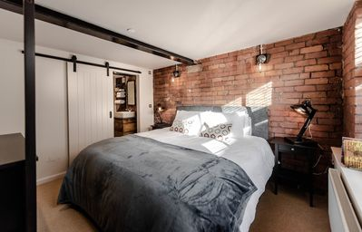 Photo for Home At The Mill 2 - In Stockport