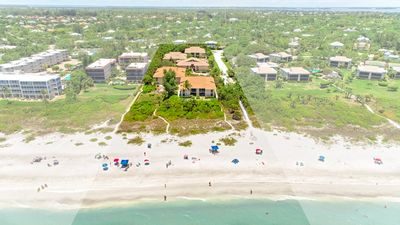 Photo for Completely Updated Coquina Condo-Beachside-Sanibel