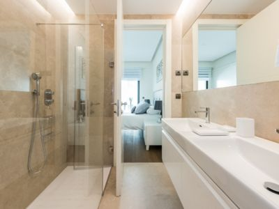 Photo for Beautiful apartment in Madrid