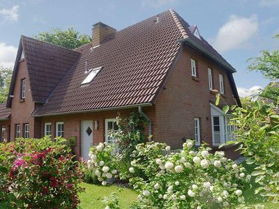 Photo for Holiday home Haus Anderland  OG