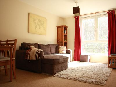 Photo for Reuben's Place (Homely and Quiet. Discounts for weekly and monthly stays)